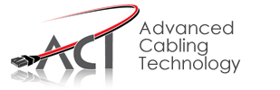 Advanced Cabling Tech logo