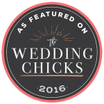 wedding-chicks-smallfeatured2016
