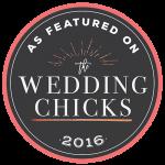 wedding-chicks-smallfeatured2016