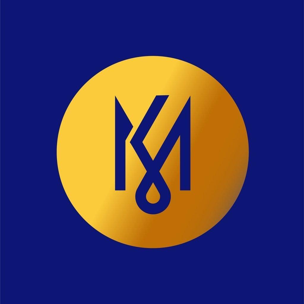 km-logo-blue