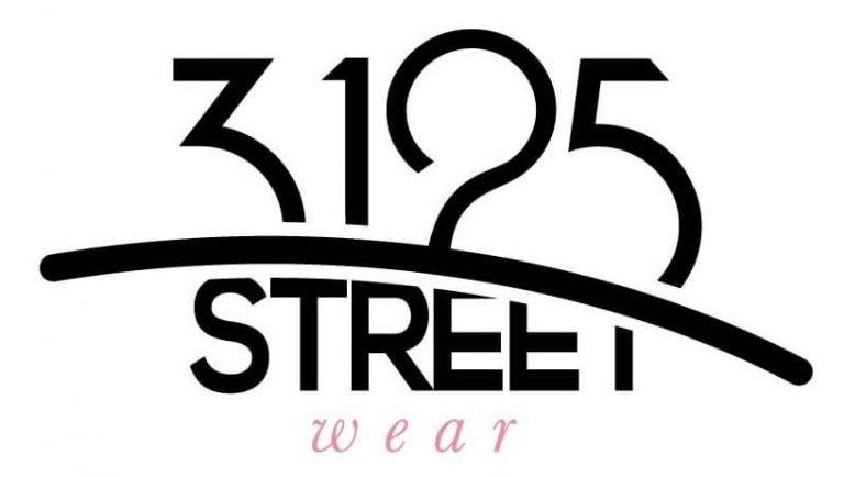 3125-streetwear-logo