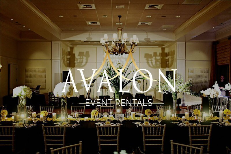 avalon event rentals thumb