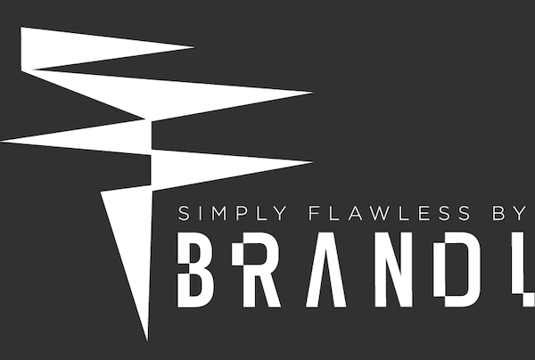logo-full-simply-flawless