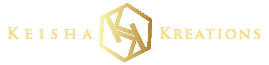 Kiesha-logo-alt