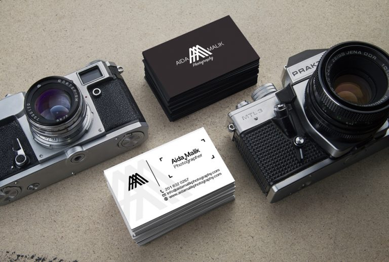 aida-malik-businesscards-retro