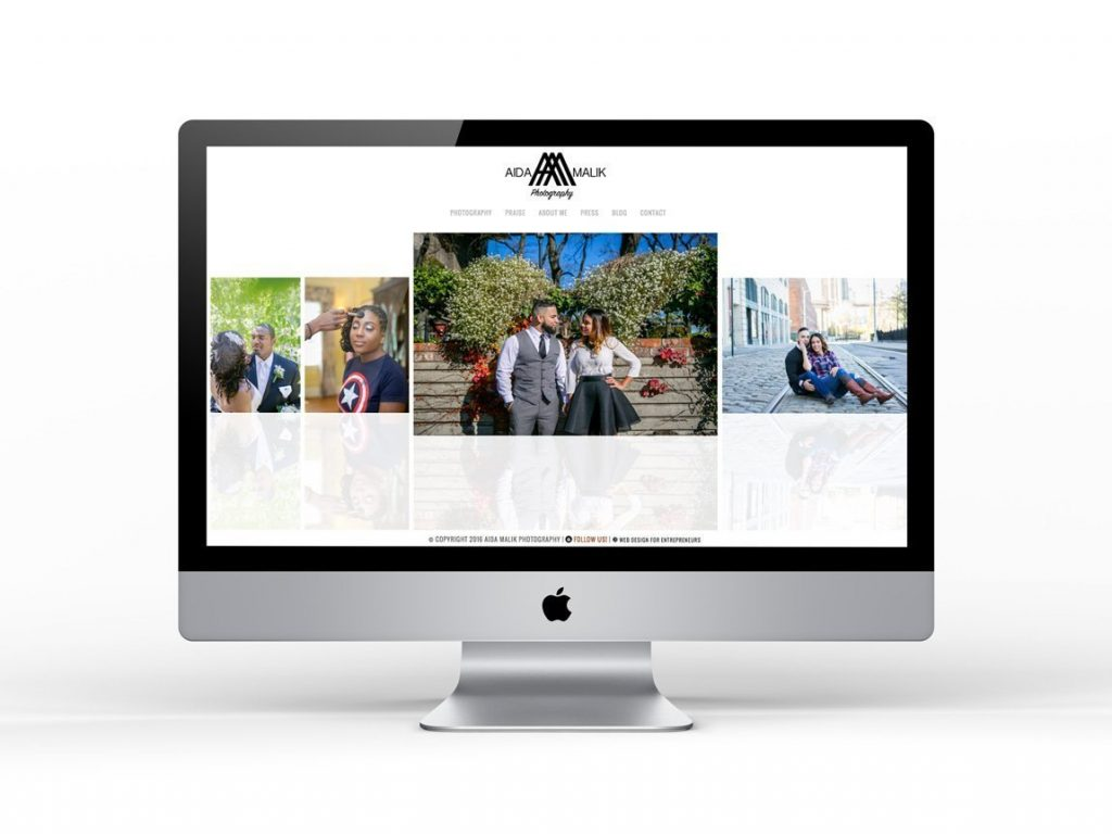 aida-malik-web-promo