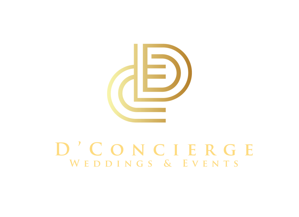 dconcierge-final-logo