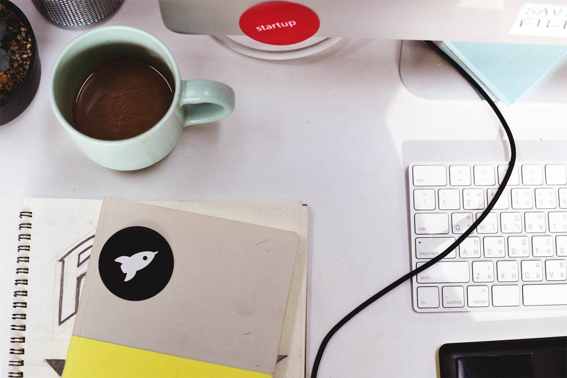 The Importance of Branding Today and the Vital Role Your Website Plays
