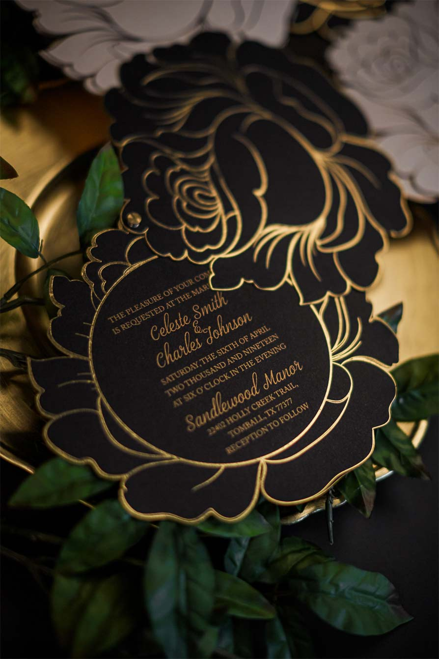 PaperFlowerInvite-4
