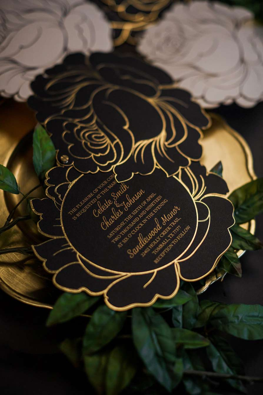 PaperFlowerInvite-5