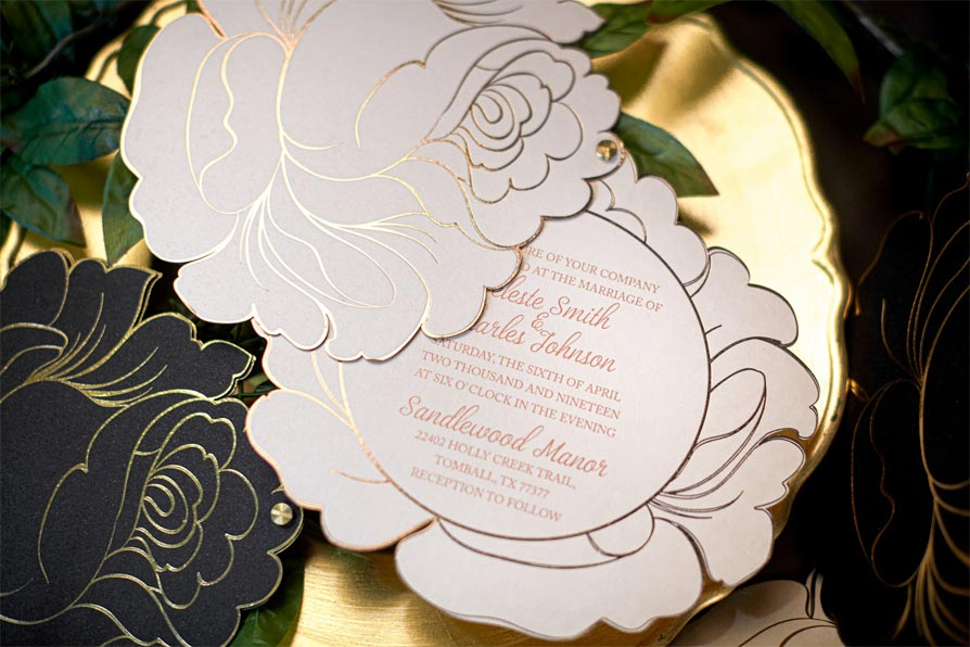 PaperFlowerInvite-8