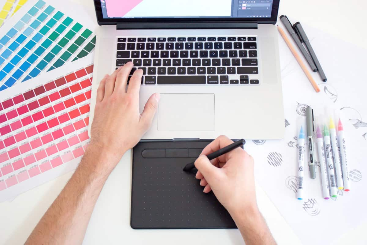Developer or Designer? Why Use Animated Prototypes in Your Design Process