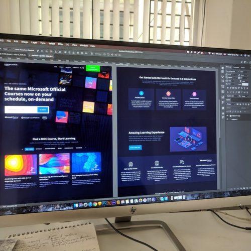Web Design And Development Tricks
