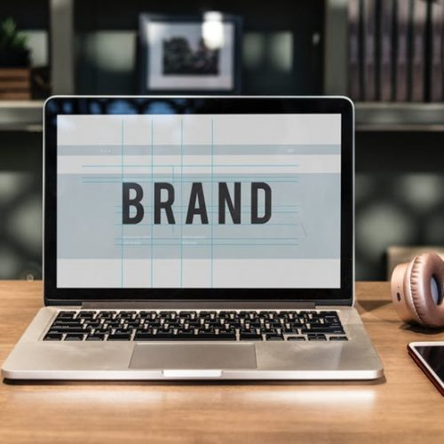 How to Achieve Brand Consistency in Your Marketing Efforts