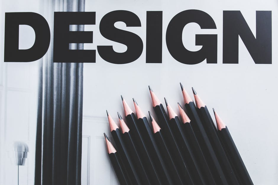 Make a Visual Impact: Important Elements of Effective Brand Design