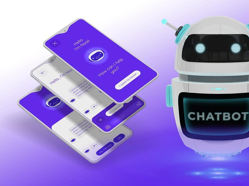 How to Reduce Bounce Rate and Elevate Customer Experience via Chatbots
